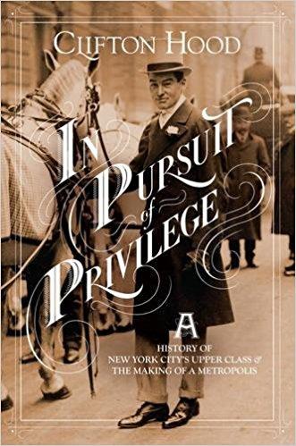 in-pursuit-of-privilege
