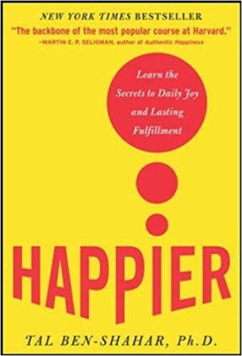 happier-cover