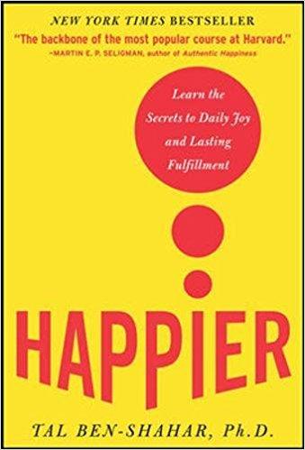 happier-cover