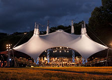 hudson_valley_shakespeare_festival_theater_tent-copy