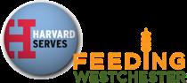 Harvard Serves - Food Bank